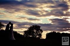 Love the sky! Picture Poses, Wedding Photography, Silhouette, Sky, Concert, Pictures, Beautiful, Heaven, Photos