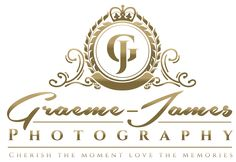 Graeme-James Photography, St Helens photographers covering the North West Uk and beyond, experienced in wedding photography, event photography, creative studio portfolios and commercial design Commercial Design, Event Photography, Creative Studio, Special Events, Wonderland, Wedding Photos, Weddings, Marriage Pictures, Wedding Shot