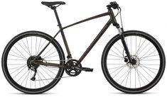Specialized CrossTrail Sport - S Specialized Bikes, Bicycle Art, Bmx, Vehicles, Fitness, Sports, Merida, Hs Sports, Bike Art
