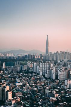 33 best seoul photography images in 2017 south korea scenery rh pinterest com