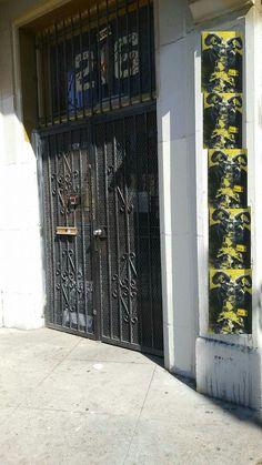 Serenity_77 #stencil #stickers #streetart #stickerart  #Nesjes  #artrebels  #artlife #sprayart #slapart #creativeart #artistry #artwork #stencilism #artlover #streetphotography #creativespace #inspiringart #slaptags #slaps #slapart  #diy #stickerbomb #wheatpasteart #throwups  #streetphotography #creativespace #inspiringart #slaptags #slaps #slapart #serenity_77