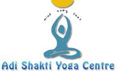 Adi Shakti Yoga Centre - Camps Bay Yoga Centre, Florida Holiday, Yoga Studios, Florida Keys, Camps, Walt Disney, Holidays, The Florida Keys, Holidays Events