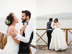 bride and groom - Becky Davis Photography - international wedding photographer