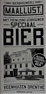 Digitale Bibliotheek: 13aug18 Dutch Brewery/Special beers Alcohol Signs, Brewery, Dutch, Coding, Beer, Dutch Language, Programming