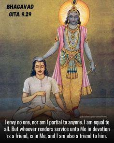Radha Radha, Krishna Hindu, Krishna Leela, Radha Krishna Love Quotes, Baby Krishna, Jai Shree Krishna, Radha Krishna Images, Lord Krishna Images, Krishna Pictures