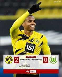 Baseball Cards, Sports, Movies, Movie Posters, Wolfsburg, Borussia Dortmund, Hs Sports, Films, Film Poster