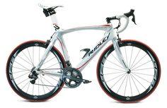 http://www.terniannunci.it/index.php?87_Bici_da_corsa_RIDLEY_visibile_a_Terni Bici da corsa RIDLEY, visibile a Terni