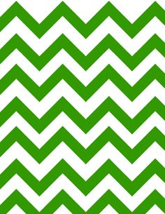 green chevron for Christmas tree  photo backdrop