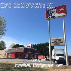 Check out the full story at The Carrollton Menu!  #visitcarrollton #carrolltonga