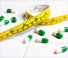 All proteins unexplained weight loss due to stress a point