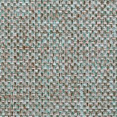 Aqua Blue Woven Upholstery Fabric by the Yard - Blue Taupe Modern Tweed Fabric for Furniture - Custom Aqua Blue Woven Pillow Covers Fabric Roman Shades, Clarke And Clarke Fabric, Sanderson Fabric, Metallic Yarn, Made To Measure Curtains, Fabric Names, Home Decor Fabric, Drapery Fabric, Fabric Swatches