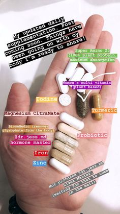 Beauty Care, Beauty Skin, Beauty Hacks, Vitamins For Women, Beauty Vitamins, Health And Beauty Tips, Health Tips, Hair And Skin Vitamins, Body Hacks