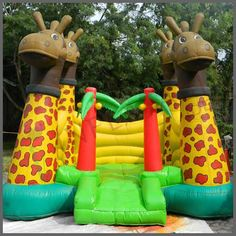 We Are Family, Water Slides, Party Accessories, Sydney Australia, Castles, Baby Car Seats, Children, Kids, Sumo
