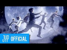 2PM - 미친거 아니야? (GO CRAZY!) THIS ISSSSS SOOOO ENJOYABLE AND SUUUUUUUUPER FUUNNNNY LOOOOVVEEEEE THE DANCE SOOOOOOOO MUUUCH AND NICHKHUNNNNNNN <3 <3 <3 <3 LOVE THE SOOONNNG LOVE IT!!!!!!!!!!!!!!!!!!!!!!!!!!