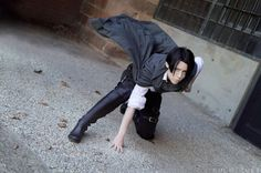 16 Best Attack on Titan Cosplay Photos