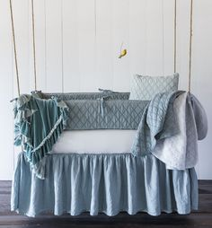 Bella Notte Linens BABY