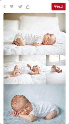 Photographie de bébé   - Schwangerschaft & Baby - #baby #bébé #photographie #Schwangerschaft