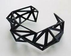 futuristic jewelry - Buscar con Google