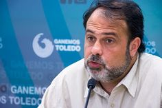 TOLEDO NEWS: Las 12 propuestas de Ganemos Toledo para el impuls...