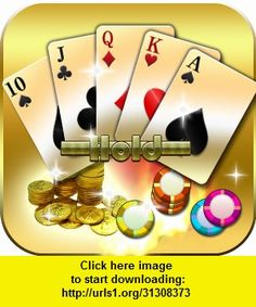 Video Poker Plus, iphone, ipad, ipod touch, itouch, itunes, appstore, torrent, downloads, rapidshare, megaupload, fileserve