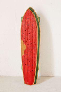 STRGHT Watermelon Board