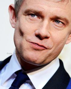 """thistie: """" EE British Academy Film Awards (2013) """""""