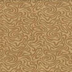 "Moda - Pheasant Hill (108"" Quilt Backing)"