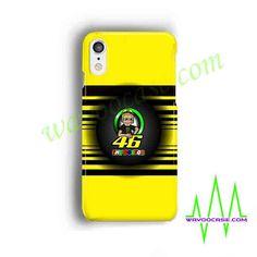 Art-design Custodia iPhone 7+ Plus/iPhone 8+ Plus Valentino Rossi