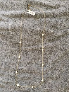 1000+ images about Stitch fix love on Pinterest | Stitches, Stitch fix and Layering necklaces