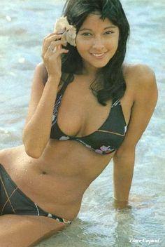 Agnes Lum (Kailua)