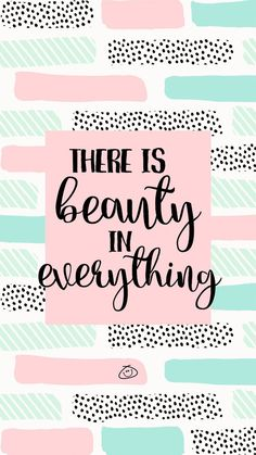 Positive Quotes : Free Colorful Smartphone Wallpaper – Be your own kind of beautiful – Unique Wallpaper Quotes Positive Thoughts, Positive Vibes, Positive Quotes, Positive Mind, Pretty Quotes, Cute Quotes, Quote Backgrounds, Wallpaper Quotes, Iphone Wallpaper