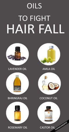 DIY Hair Masks And Face Masks 2017 / 2018    BEST HAIR OILS FOR HAIR FALL / HAIR LOSS    -Read More –