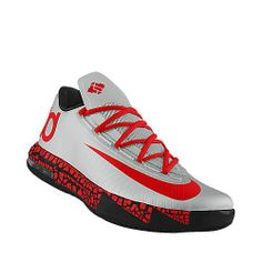 separation shoes f158f 5acab 2014 cheap nike shoes for sale info collection off big discount.New nike  roshe run,lebron james shoes,authentic jordans and nike foamposites 2014  online.