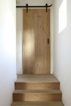 Search for our thousands of Interior Wood Doors available in a variety of designs, styles, and finishes. Doors And Floors, Wood Doors, Windows And Doors, Door Design, House Design, Interior Decorating, Interior Design, Interior Barn Doors, Exterior Doors