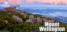 Kunanyi/Mount Wellington is a wilderness experience just a 20-minute drive from Hobart and is much loved by locals.  The 21-kilometre drive to the summit passes through temperate rainforest to sub-alpine flora and glacial rock formations, ending in panoramic views of Hobart, Bruny Island, South Arm and the Tasman Peninsula.  No other city in Australia has a vista like this one. The interpretation centre at the top protects you from the blustering winds while an open viewing platform on the…