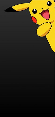 pikachu wallpaper - Best of Wallpapers for Andriod and ios Pikachu Pikachu, O Pokemon, Pikachu Crochet, Cute Pokemon Wallpaper, Cute Disney Wallpaper, Cute Cartoon Wallpapers, Wallpaper Iphone Cute, Phone Screen Wallpaper, Wallpapers Galaxy