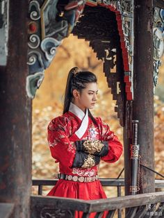 Traditional Chinese Clothing Male, Traditional Fashion, Traditional Dresses, Hanfu, Traditional Hairstyle, Culture Clothing, Male Cosplay, Chinese Man, Chinese Culture