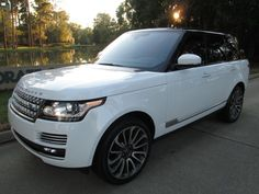 2014 Land Rover Range Rover Autobiography New Hip Hop Beats Uploaded EVERY SINGLE DAY http://www.kidDyno.com