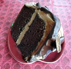 mocha crunch cake.. OK.. this is a madness!!! gotta try!