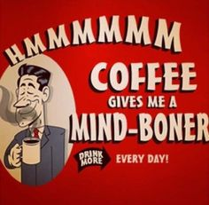 Just a shame that I don't have the time today to share it here. Good Monday morning, lovelies and gents. Or for you Non-Monday types, welcome to the inconvenience. I Love Coffee, Coffee Break, Best Coffee, Coffee Shop, Coffee Cups, Coffee Lovers, Coffee Talk, Coffee Coffee, Morning Coffee