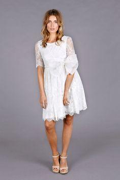 Lots of great dresses from Minna | Minna.co.uk