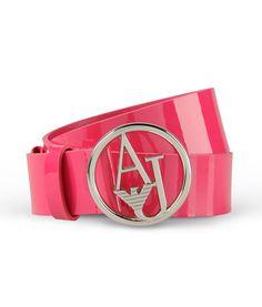 Armani belt (4) - http://womenspin.com/accessories/belts/armani-belt-4/
