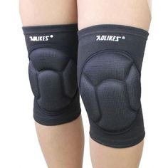 Extreme Sports knee pads brace support