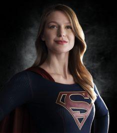 Supergirl Series, Supergirl Season, Supergirl 2015, Melissa Supergirl, Melissa Marie Benoist, Danny Collins, Cinema Tv, Super Girls, Suits