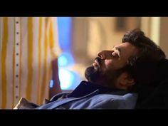 Bewafae Tumharay Naam Episode 12 Promo on Geo Tv