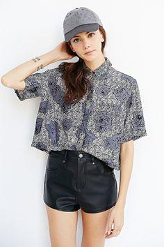 Motel Leigh Shirt