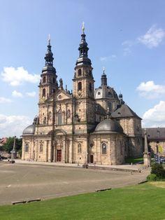 Fulda (Hessen)
