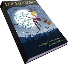 BOOK 1.. By HP Mallory.. A great series.. Pinned from HP MALLORY website