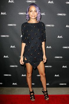 Best Dressed Of The Week - Celebrity Street Style Red Carpet (Glamour.com UK)