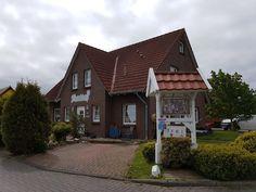 Booking.com: Ferienhaus Poseidon , Neuharlingersiel, Deutschland . Buchen Sie jetzt Ihr Hotel!